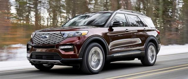 Ford-Explorer-2019-2020-5-min.jpg