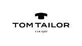 Logo TomTailor_black-01.jpg