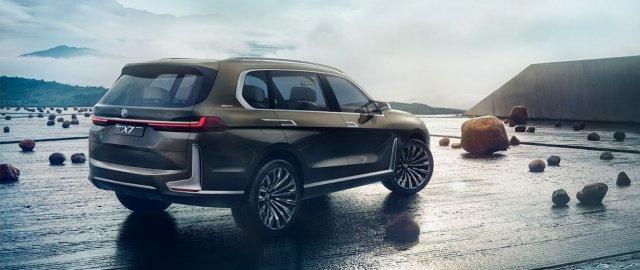 BMW-X7-iPerformance-Concept-2017-4-min.jpg