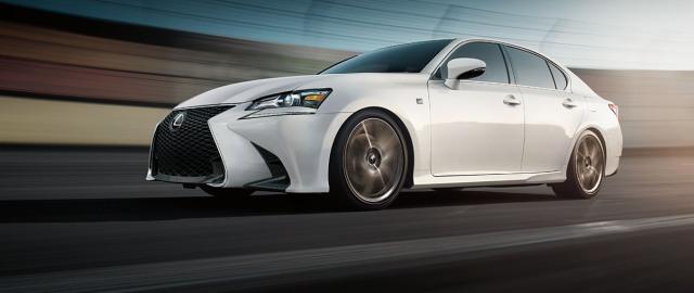 Lexus-GS-350-fsport-style-overview-1204x555-LEX-GSG-MY16-0007.jpg