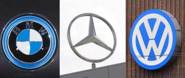 BMW-Daimler-i-Volkswagen-ulicheny-v-sgovore-1200x545_c.jpg