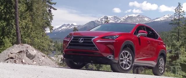 новый-Лексус-NX-2014-2015-Lexus-NX-2014-2015-последние-новости.jpg