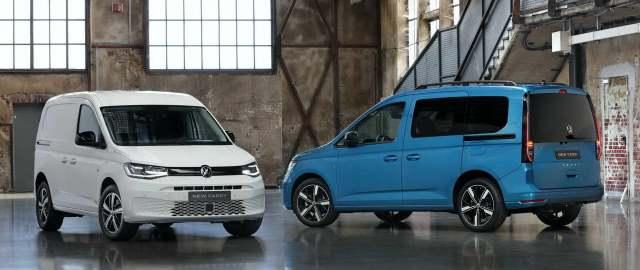 2021-Volkswagen-Caddy-10.jpg