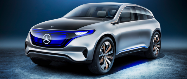 mercedes-parent-company-will-pour-1-billion-in-a-us-factory-that-will-create-its-tesla-rival.jpg