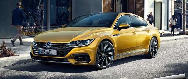 Volkswagen-Arteon-2018-hd.jpg