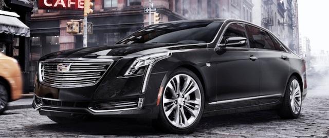 2016-Cadillac-CT6-023.jpg
