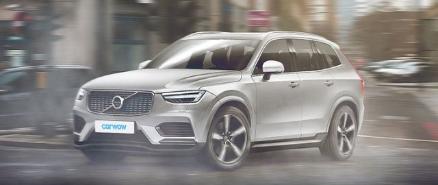1483727280_carwow-volvo-xc60-2017-render-front-lead-image.jpg