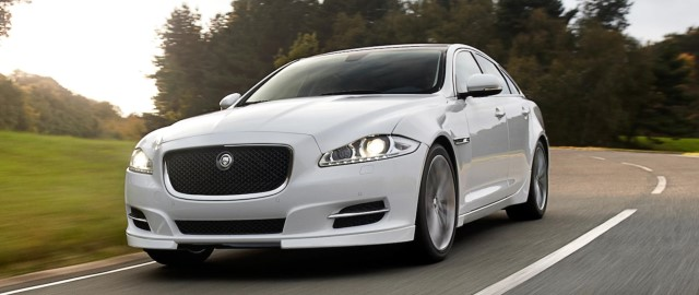 jaguar-xj-x351-50l-385hp-car.jpg