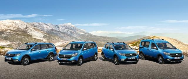 Dacia-Stepways.jpg