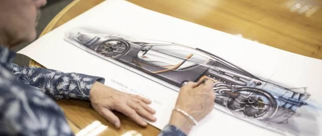 gordon-murray-automotive-t50-supercar-1280x720.jpg