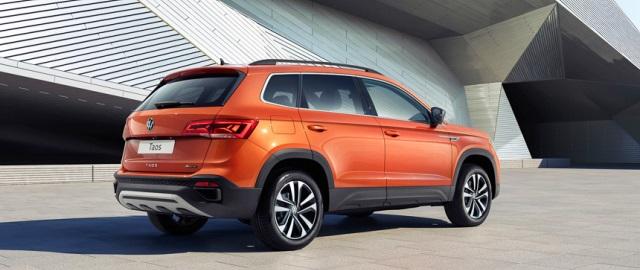 Volkswagen_Taos_(2).jpg