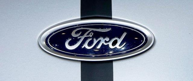 2017-05-16T022530Z_1179777243_RC1D98EC8050_RTRMADP_3_FORD-MOTOR-LAYOFFS-REUTERS_Arnd-Wiegmann_File-Photo.jpg
