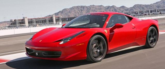 Ferrari458_3.jpg